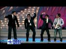 Star Screen Awards - Promo 1