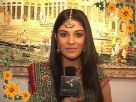 On the Sets of Pratigya