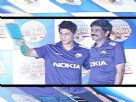 Shahrukh invites people to coach his IPL team KKR