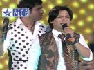 Amul Music Ka Maha Muqqabla Grand Finale - Part 4