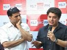 Audio Release Of Housefull