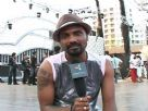 Interview With Remo D'souza for Dance India Dance Season 2 Grand Finale
