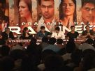 Raajneeti Press Conference