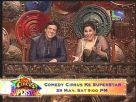 Comedy Circus Ke Superstar - Promo