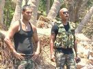 UTV Bindass - D3 - Commando Force EP#07 - Part 1