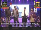 IIFA Weekend Masti with the Stars on 4th July 2010 only on Star Plus