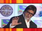 Press conference of Kaun Banega Crorepati 4