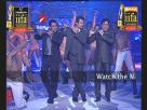 IIFA AWARDS 2010 on 11th July only on Star Plus - Promo 1