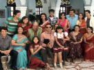 Akshay Kumar On the Sets of ' Sasural Genda Phool '