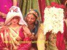 Shorr - Kankoo's Wedding with Munjal - 22nd July Only on Sahara One