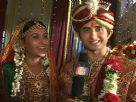 Payal And Varun Getting Married