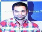 Abhay Deol announced as Indian Terrain Casual wear brand ambassador