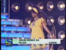 Jhalak Dikhhla Jaa With Ali Asgar episode 19th