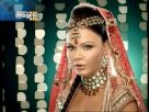 Rakhi Sawant Gets Best Wishes From Televsion Stars !
