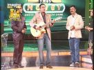 Big Money Grand Finale with 3 Idiots Team