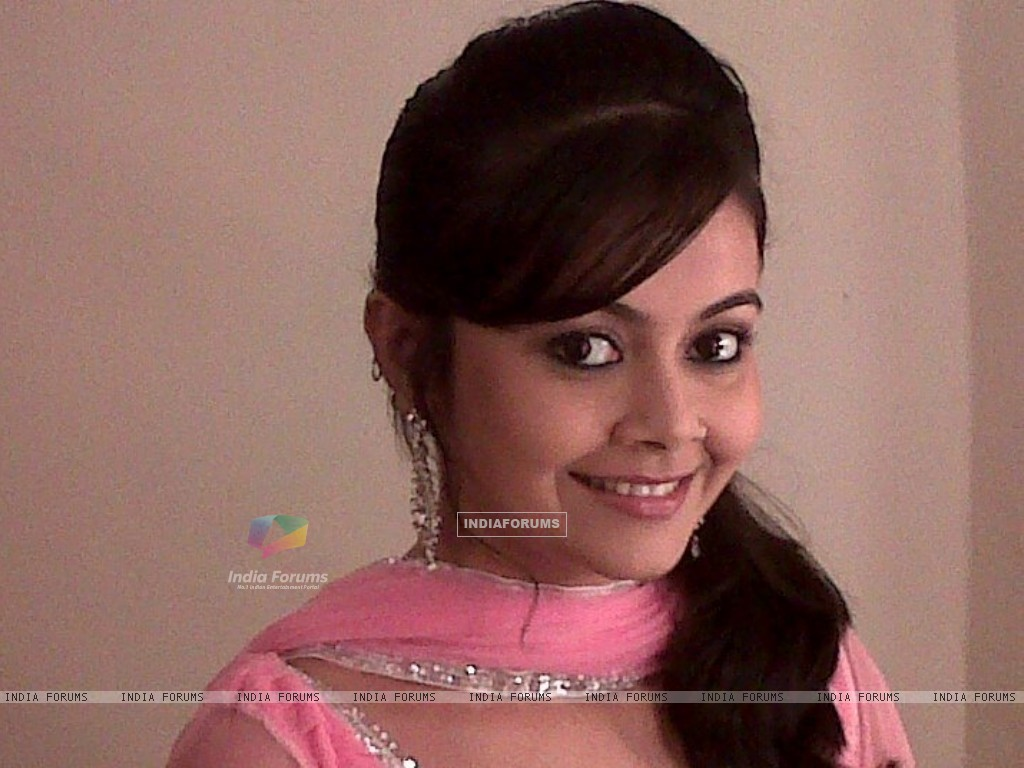 Devoleena Bhattacharjee as Baani Sodi (147120) size:1024x768