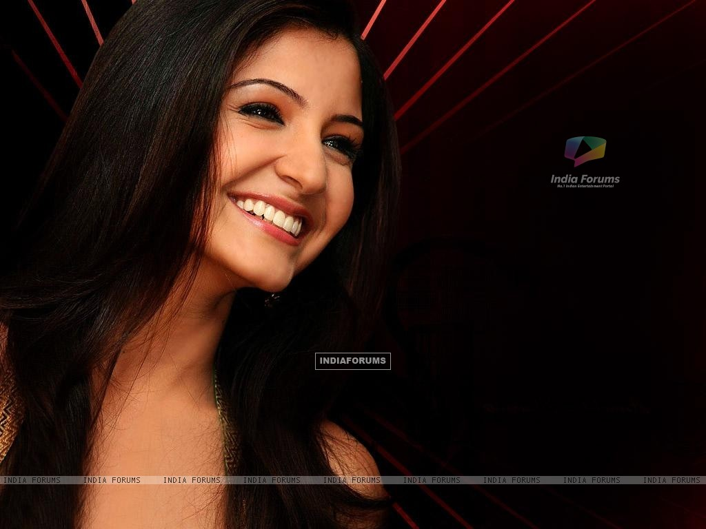Anushka Sharma - Picture Colection