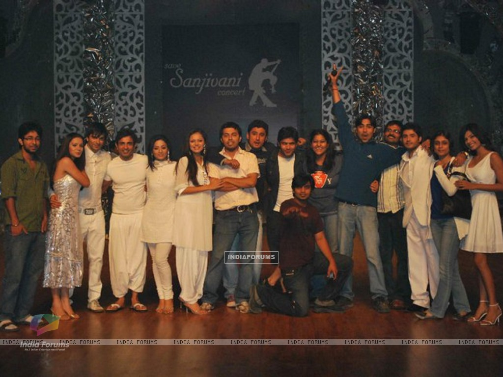 Cast and Crew of Dill Mill Gayye (171192) size:1024x768