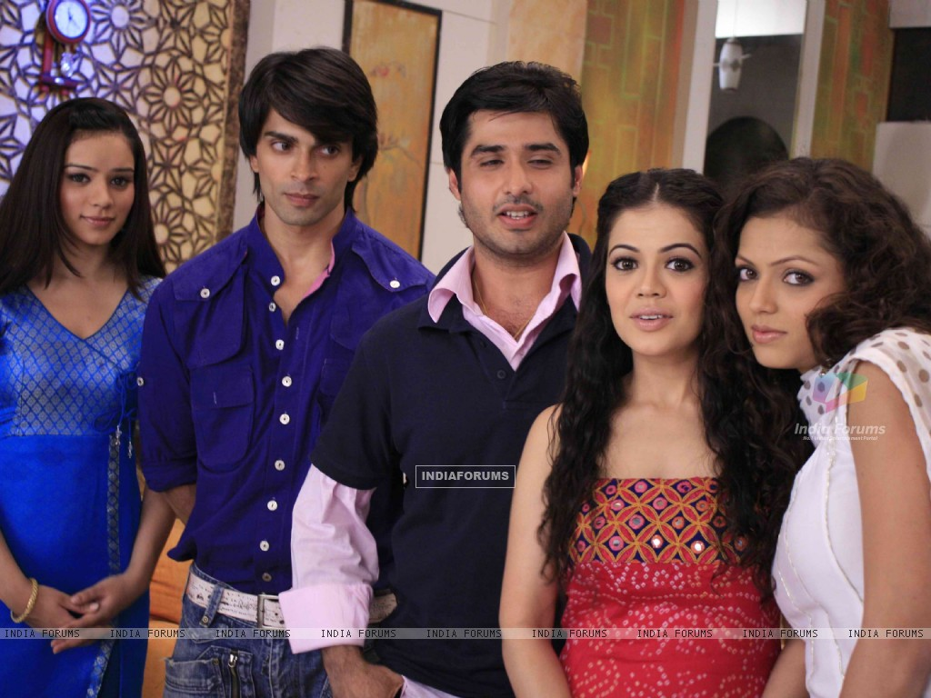 Still image from Dill Mill Gayye (172055) size:1024x768