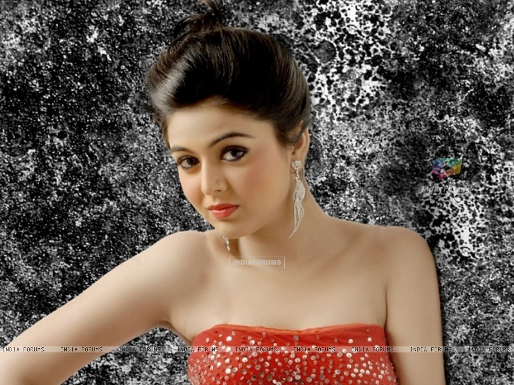 1024 x 768 · 162 kB · jpeg, Shafaq Naaz - Wallpaper (Size:1024x768)
