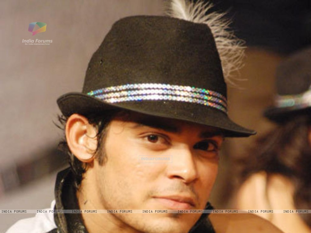 Amar in Dance India Dance 2 (178796) size:1024x768