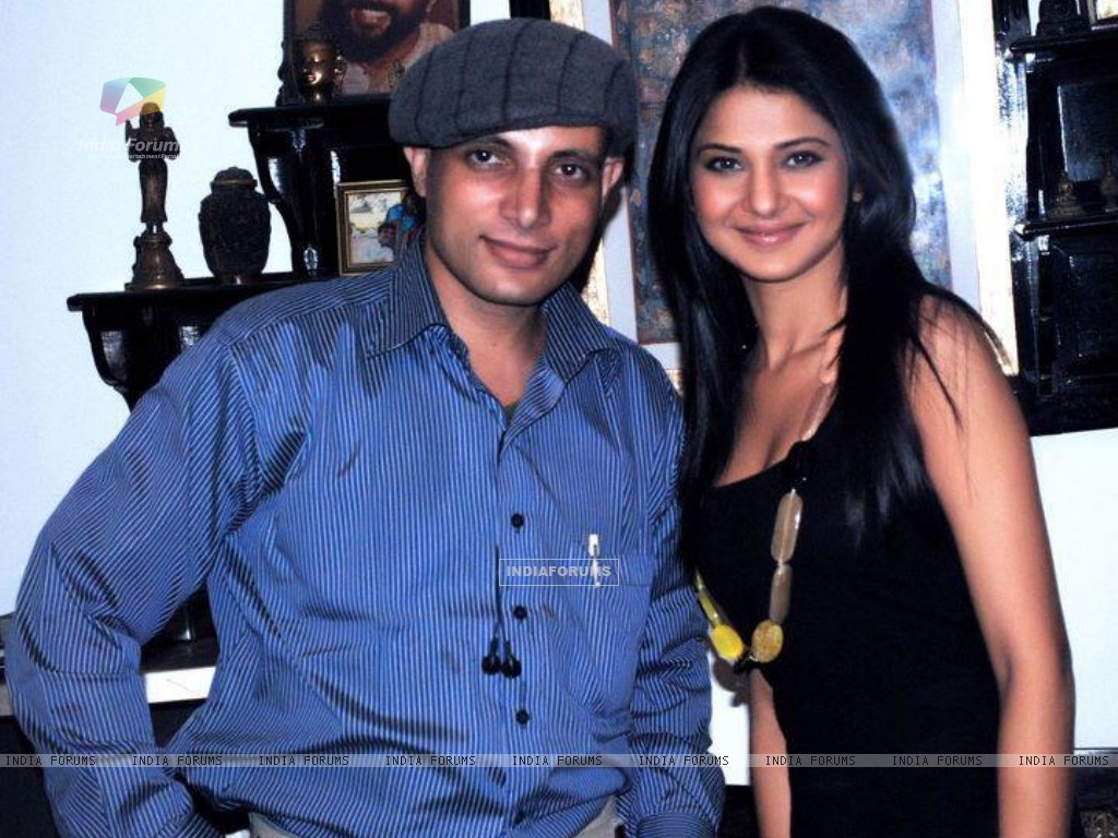Jennifer Winget (198999) size:1024x768