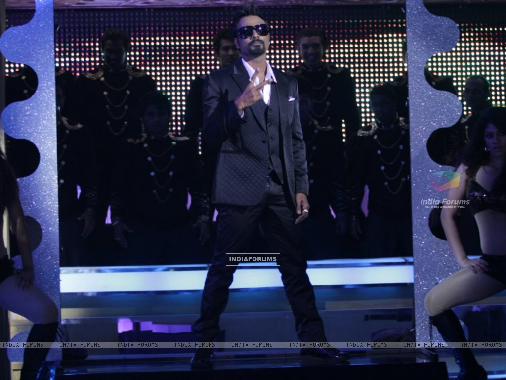Remo on Jhalak (204624) size:1024x768
