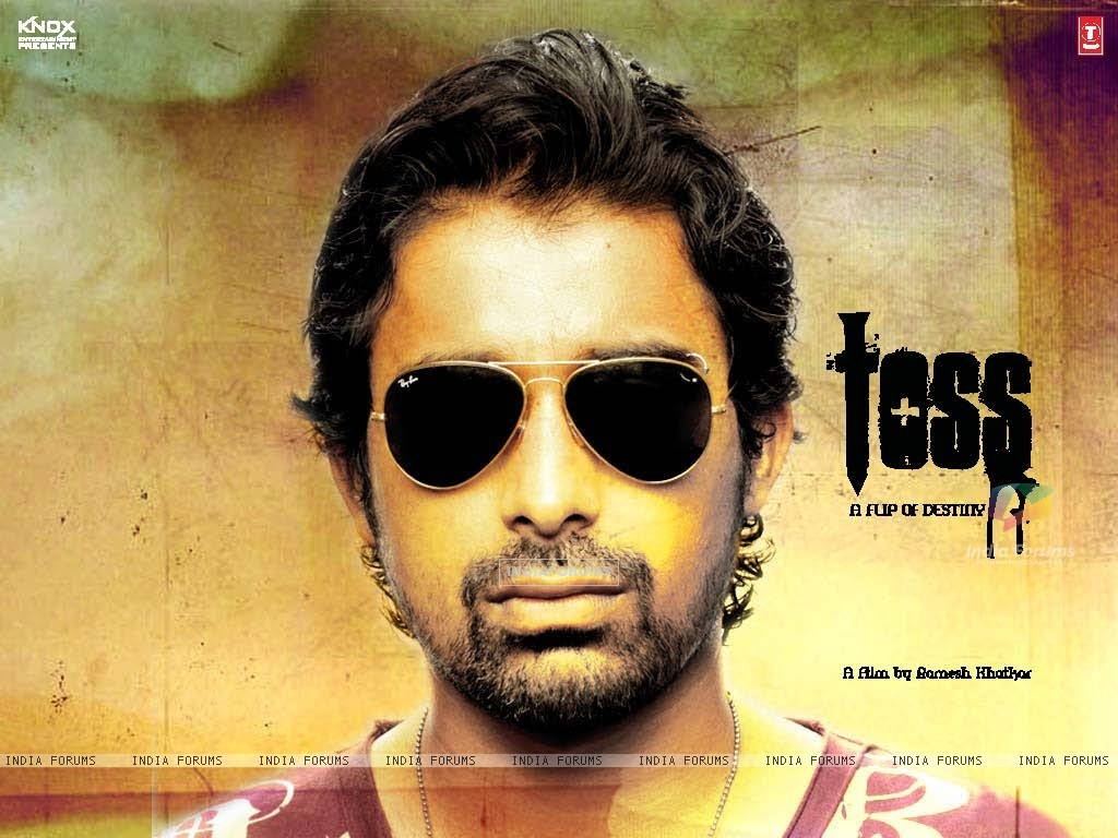 Ranvijay Singh Wallpaper from the movie toss (20485) size:1024x768