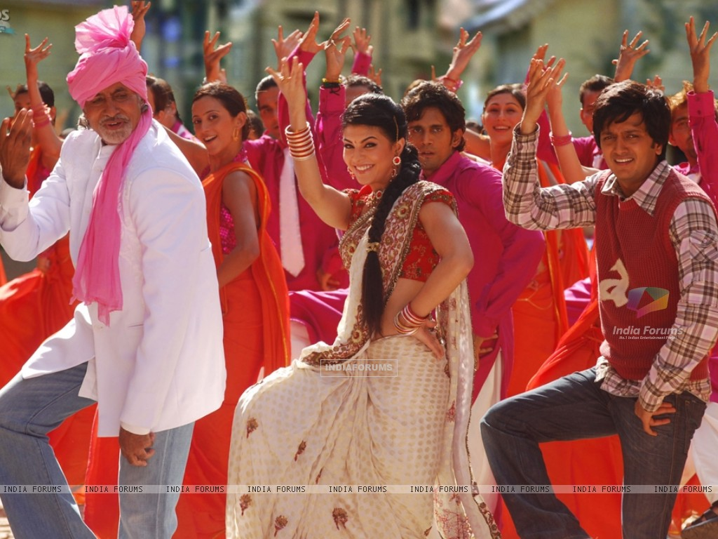 A still scene from Aladin movie (20570) size:1024x768