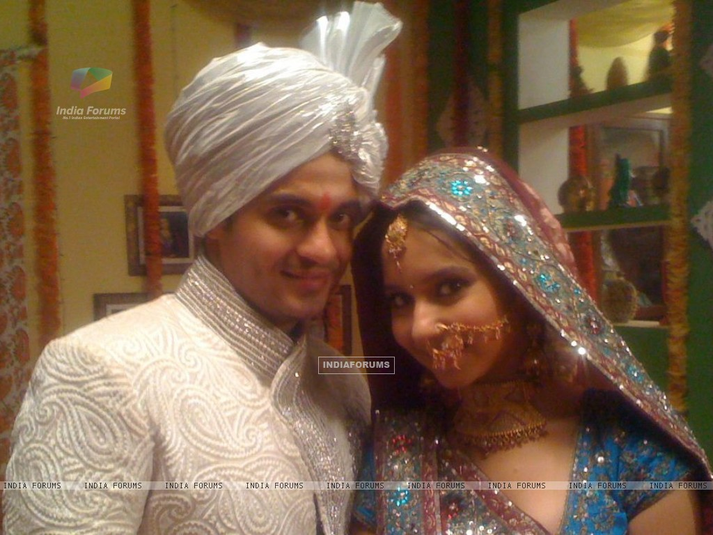 Vinod and Neelu wedding (208795) size:1024x768