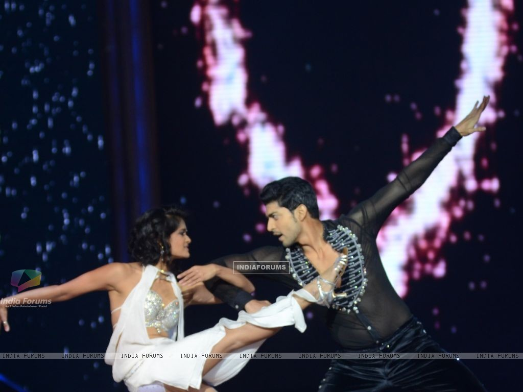 Gurmeet and Shampa (209134) size:1024x768