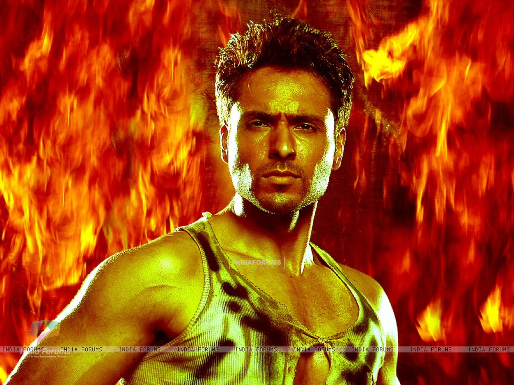 Iqbal Khan (215983) size:1024x768