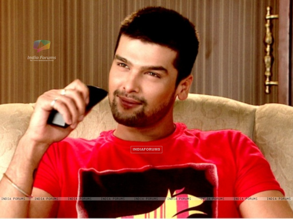 Kushal Tandon as Virat (218094) size:1024x768