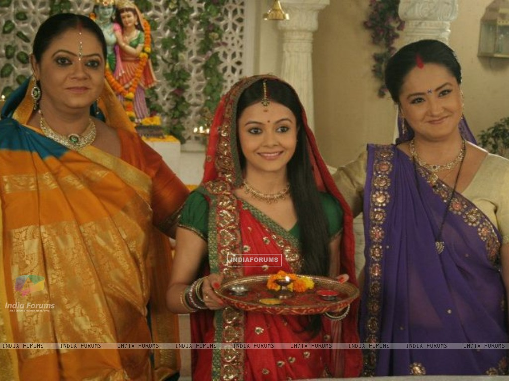 Swati, Devoleena and Rupal (219462) size:1024x768