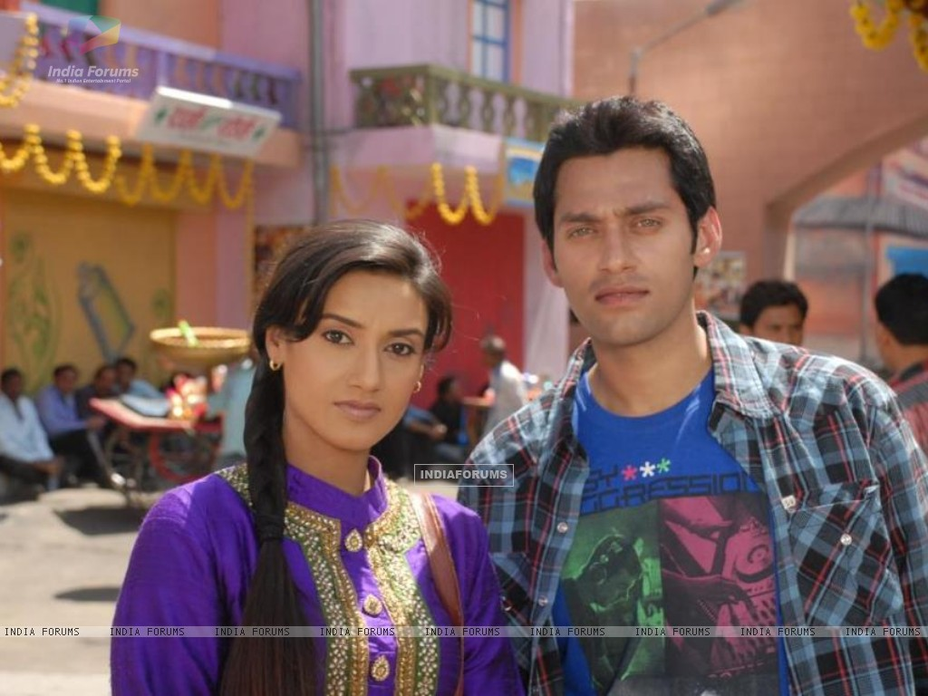 Rati Pandey and Sumit Vats (227943) size:1024x768