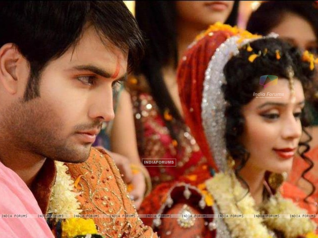 Vivian and Sukirti (233574) size:1024x768