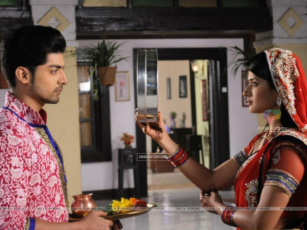 Gurmeet and Kratika (242155) size:1024x768