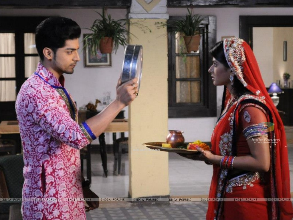 Gurmeet and Kratika (242159) size:1024x768