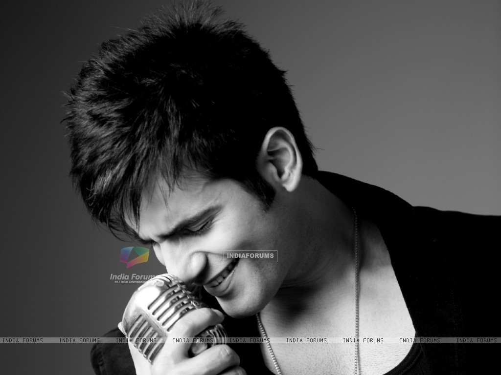 Karan Tacker (249592) size:1024x768