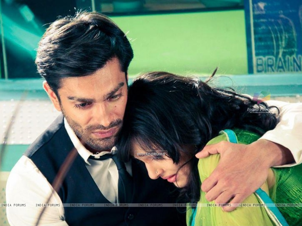 Asad and Najma (260584) size:1024x768