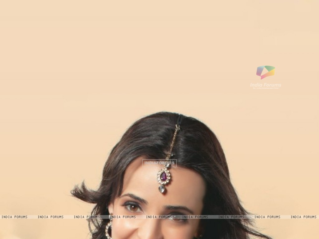 Sanaya as Chanchan (275060) size:1024x768