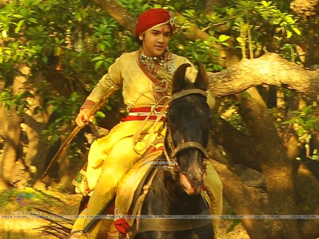 maharana pratap sony tv wallpaper
