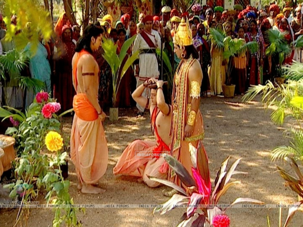 A still of Ramayan (33061) size:1024x768