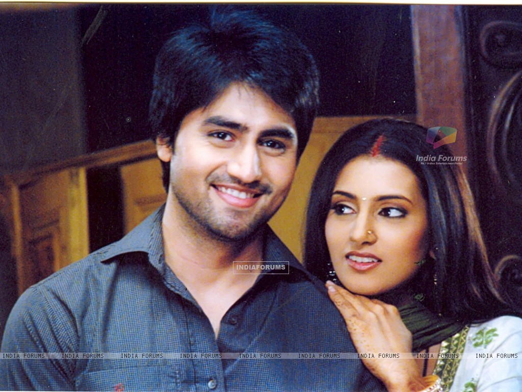 Prem and Heer looking gorgeous (36789) size:1024x768
