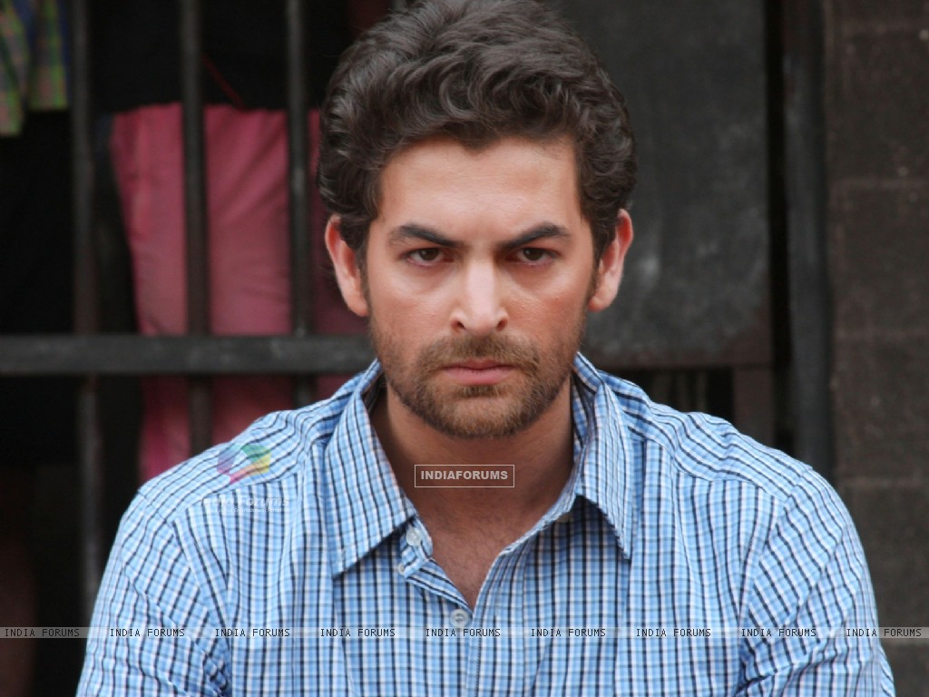 Still image of Neil Nitin Mukesh (38476) size:1024x768