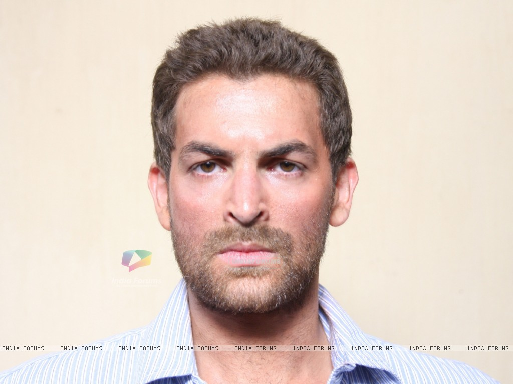 A still image of Neil Nitin Mukesh (38583) size:1024x768