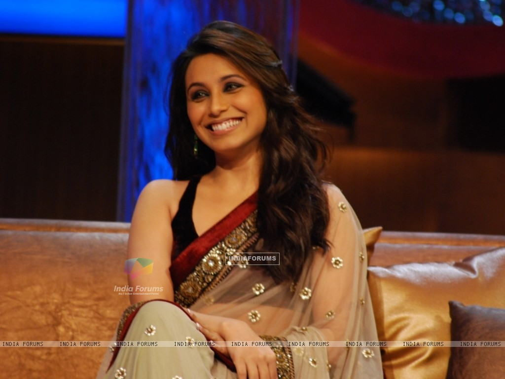 Rani closeup in tv show Lift Kara De (57232) size:1024x768
