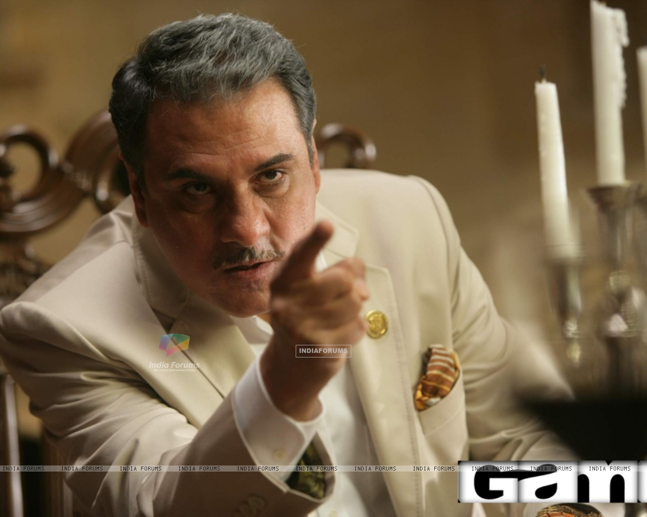 Boman Irani as Op Ramsay in the movie Game(2011) (112713) size:1280x1024