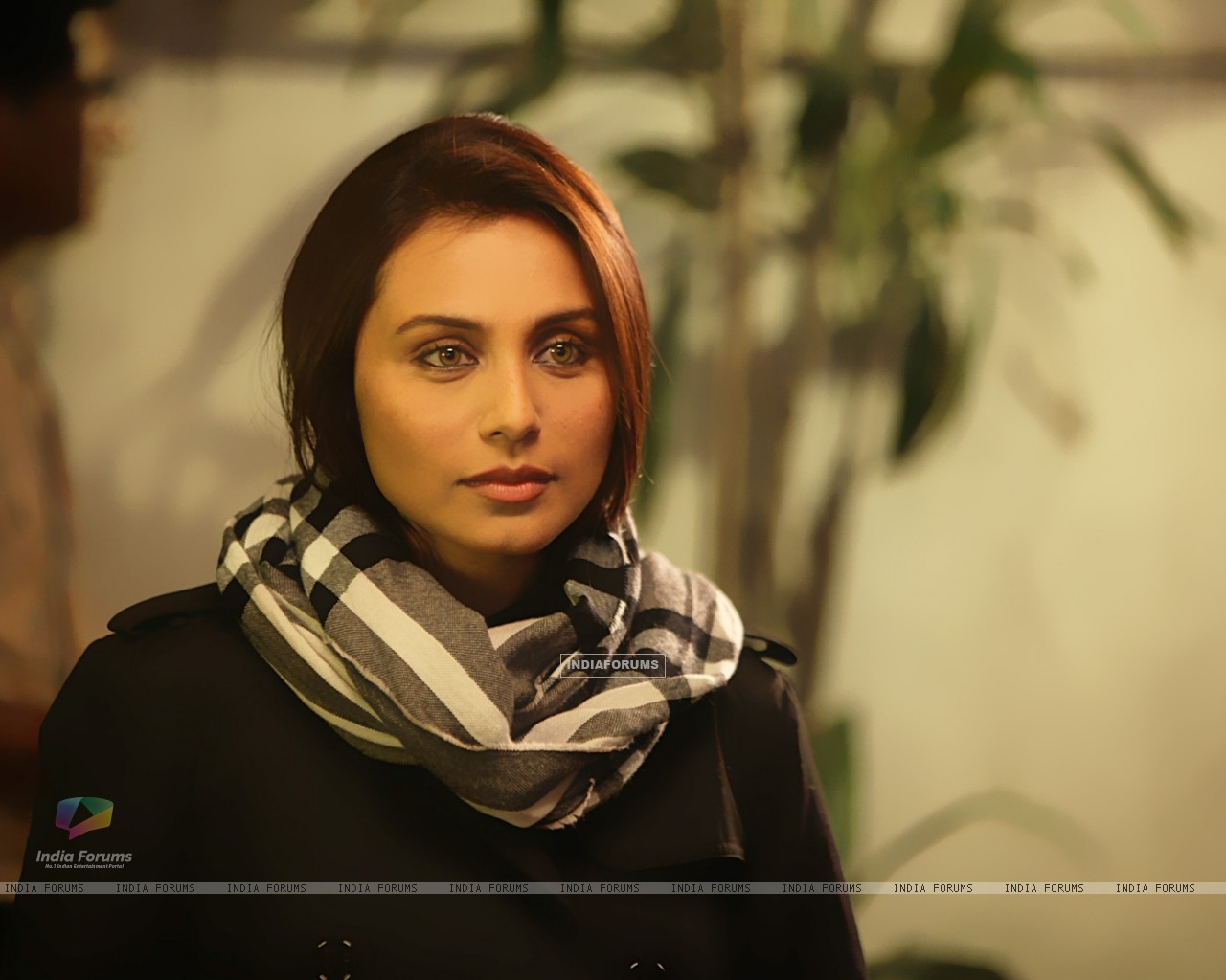 Rani Mukherjee in the movie No One Killed Jessica (114200) size:1280x1024