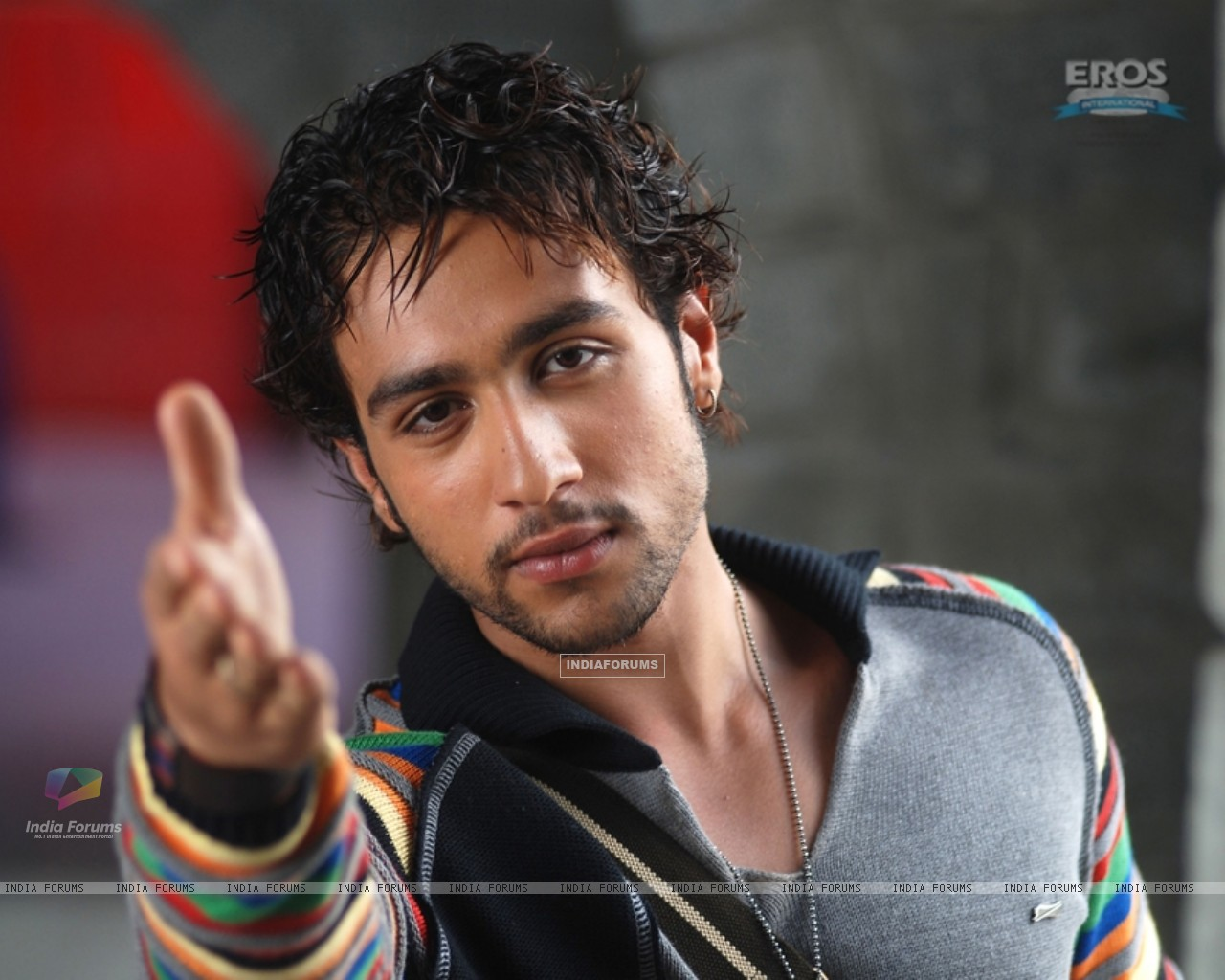 Adhyayan Suman looking smart (11921) size:1280x1024